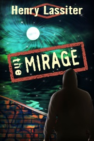 [Mirage cover]
